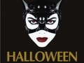 locandina-halloween
